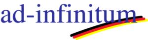 cropped-Logo-AI_minion_1-1.png