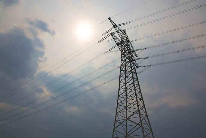 Energiewende: Die im Dunkeln sieht man nicht. Auch die halbe Wahrheit ist eine ganze Lüge.
