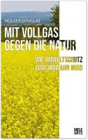Energie(un)sicherheit: Gehen in Deutschland demnächst die Lichter aus?