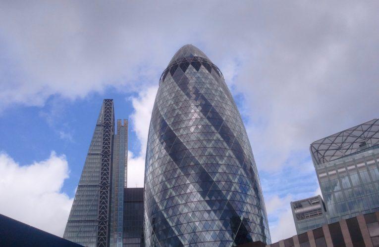Woodbridge Consultancy Services LLC auf der Warnliste der Finanzaufsicht in Großbritannien
