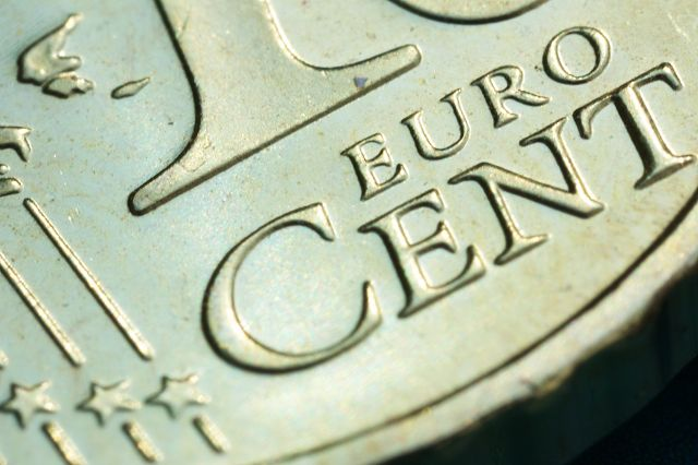 Die Finanzaufsicht Commission de Surveillance du Secteur Financer (CSSF) in Luxemburg warnt bezüglich eines Unternehmens namens 24NewsTrade