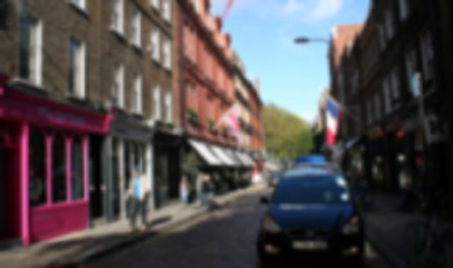 FixedRateSociety auf der Warnliste der Finanzaufsicht in Großbritannien